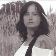 Police seek missing Oak Harbor woman | KOMO