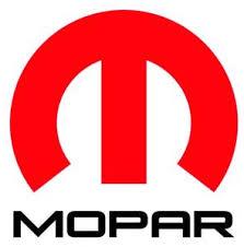Mopar Big M Red Decal Nostalgia Decals Die Cut Vinyl Stickers Nostalgia Decals Online
