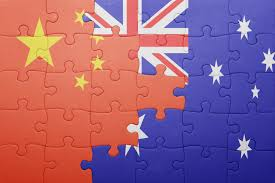 China or Australia: Where Should You Migrate? - VisaOne