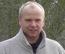 Adam Fowler
