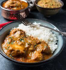 indian restaurant madras curry glebe