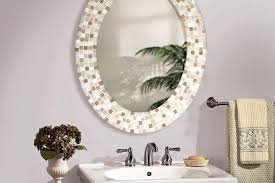 bathroom decor mirrors layjao