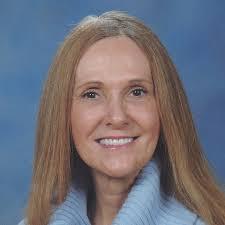 Homepage – Mrs. Verna Smith – Ninth Grade Center
