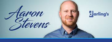 Aaron Stevens Professional New and Used Car Sales - Reviews   Facebook