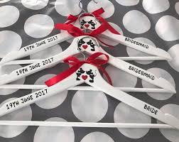 Hangers Hanger Stickers Princecharminguk