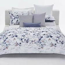 hugo boss king duvet cover dream cotton