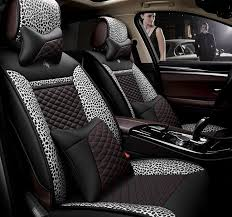 full set car seat covers for mercedes