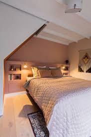 KARWEI   Vrouwelijke slaapkamer   Eigen Huis & Tuin   Vrouwelijke  slaapkamer, Slaapkamer, Slaapkamerideeën