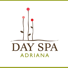 Adriana Day Spa - Home | Facebook