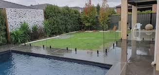 Madrid Matt Black Spigots And Hardware Beyond Pool Fencing Facebook