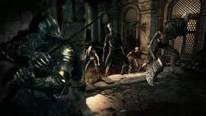 dark souls remastered all keys and
