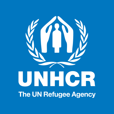 The United Nations High Commissioner for Refugees (UNHCR) SSCE/Graduates Job Recruitment