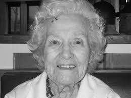 Iva Williams Obituary - East Ridge, TN