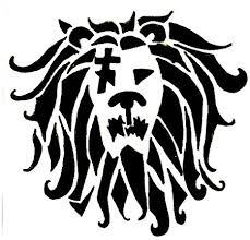 Amazon Com Seven Deadly Sins Lion Vinyl 5 5 Tall Color Black Decal Laptop Tablet Skateboard Car Windows Stickers Computers Accessories