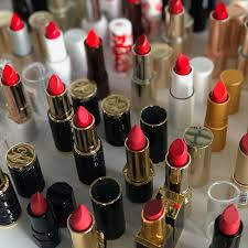 best of beauty testing process
