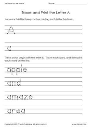 coloring pages free number tracing