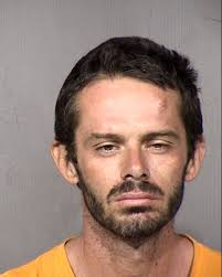 Brian Aaron Patterson | Brian Aaron Patterson Records Searches | Maricopa  Info About Brian Aaron Patterson