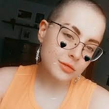 🦄 @gayandquarantined7 - Lena Smith - Tiktok profile