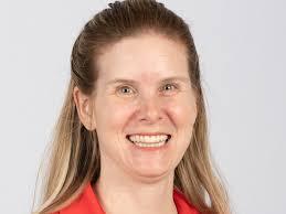 Wendi Smith – Carleton Sport Medicine Clinic