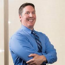Dr. Aaron Sanders, Chiropractor Erie, Harborcreek PA