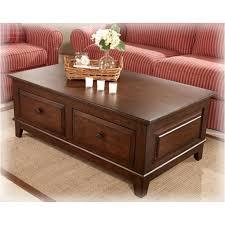 t422 9 ashley furniture larchmont