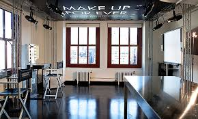 makeup studio new york city saubhaya
