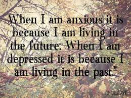 quotes all new inspirational quotes for anorexia recovery