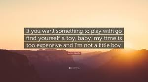 "aaron neville quote ""if you want something to play go"