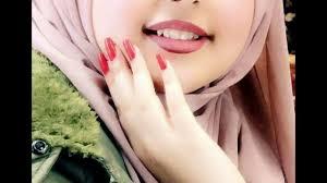 رمزيات صور بنات محجبات جديد ه 2019 Youtube