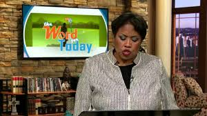 Pastor Myra Bell, Monday | The Word for Today - YouTube