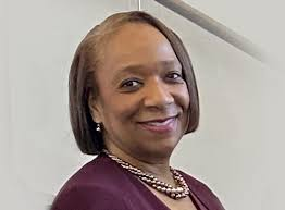Diversity: Crystal Ross-Smith of Ameren | Fortnightly