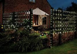 250 solar led string lights 31 99