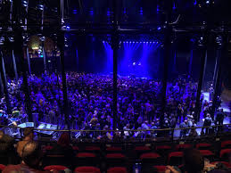 roundhouse london 2020 what to know
