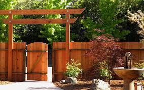 Asian Style Gardens Designed And Built Details Landscape Art