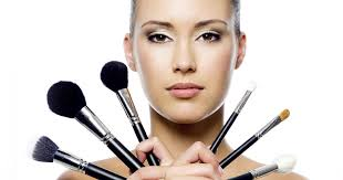 professional makeup courses in hong