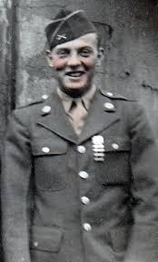 Edward D. Myers