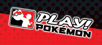 Image result for Pokemon TCG logo