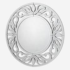 round mirrors for walls interior mirror