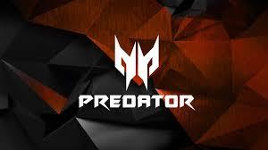 acer predator wallpapers top free