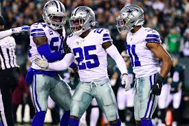 Byron Jones reported to have agreed to ...