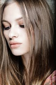 are keratin treatments bad for you
