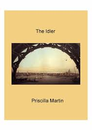The Idler - Kindle edition by Martin, Priscilla. Literature ...