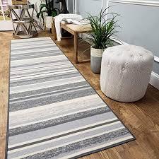com custom size runner rug non