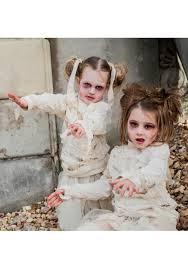 toddler s mummy costume