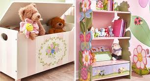 Up To 60 Off Kids Room Storage Solutions Starting At Just 9 99 Last Chance