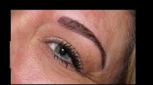 biotek permanent makeup uk saubhaya