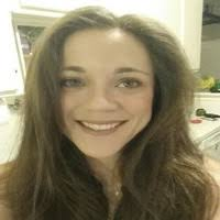 Ivy Reynolds - Accounting & Office - Simply plumbing of Texas | LinkedIn