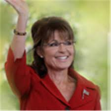 Sarah Palin Radio with guest Dr. Ada Fisher 12/04 by LaDonna Hale Curzon |  Politics Conservative