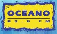 Oceano FM live online free on Radio Try