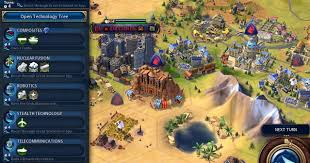 best strategy games for android and ios